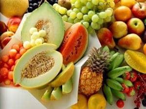 Aliments-riche-en-magnesium-1