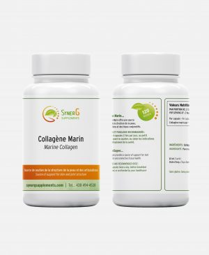 collagene-marin-synerg-120
