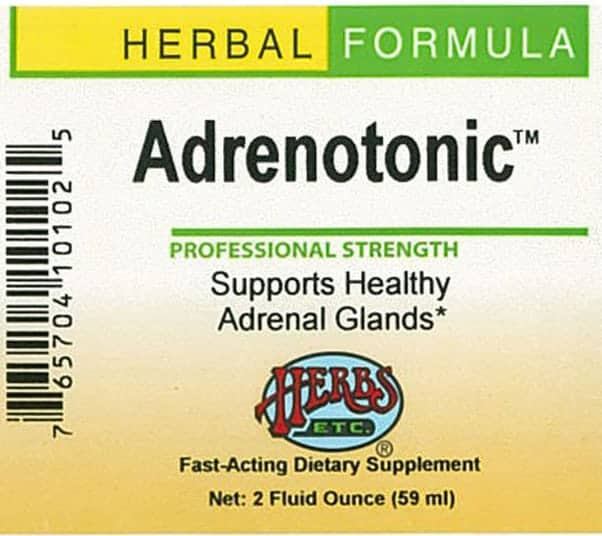 Adrenotonic2oz_label