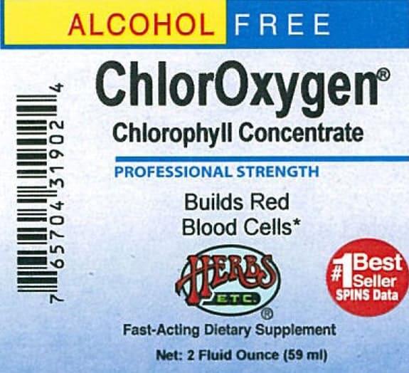 ChlorOxygen_AF_label
