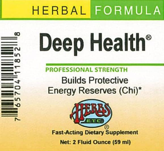 deephealth_label