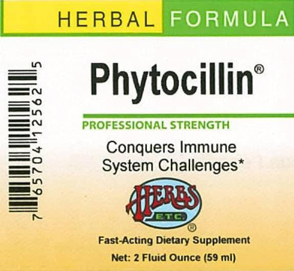 Phytocillin2oz__label