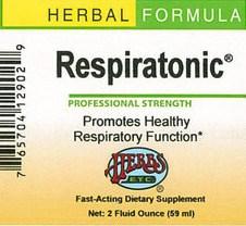 Respiratonic_label