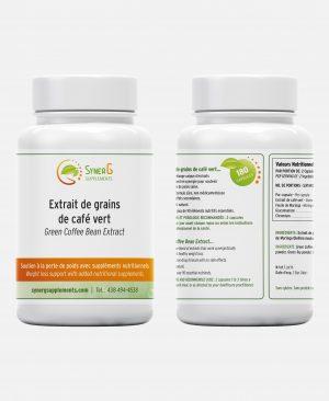 extrait-de-grains-de-cafe-vert-synerg