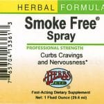 SmokeFree1oz__label