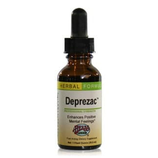 deprezac-558×558