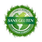 sans-gluten-e1457637540563