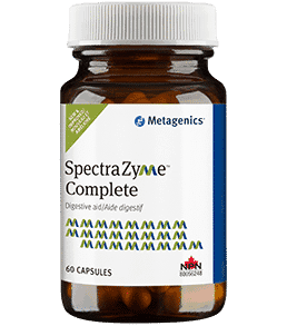 spectrazyme-complete