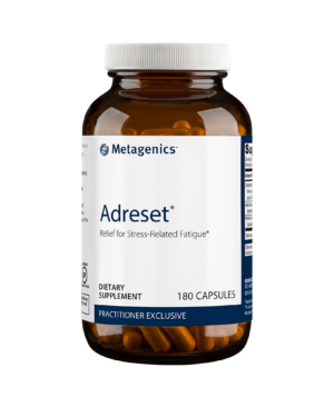 adreset-180-metagenics