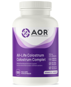 All-Life-Colostrum-120s