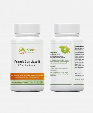 complex-b-formula-synerg
