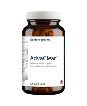 AdvaClear-42-Metagenics