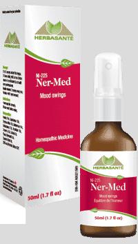 herbasante-nermed
