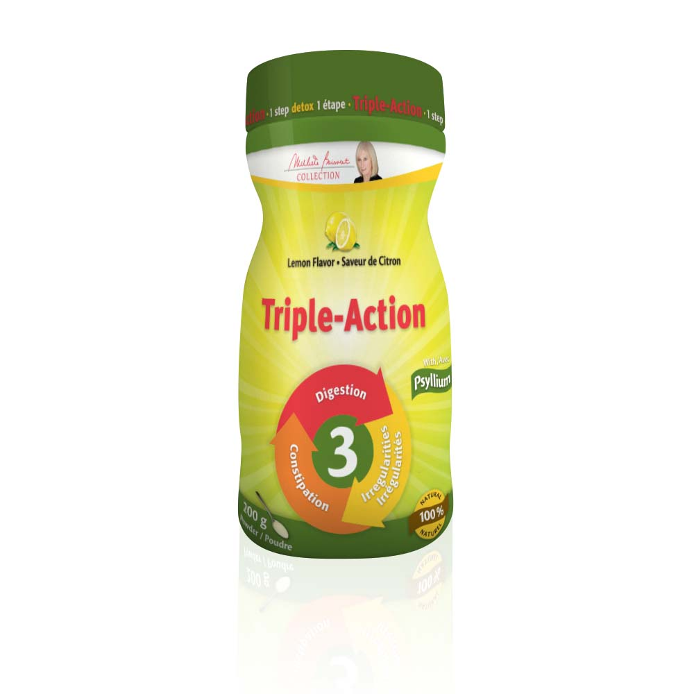 1000x1000_Tripleaction-citron