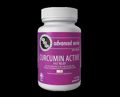 AOR_Curcumin_Active