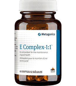 e_complex-1-1_60sg_lec010g3_100cc_can__1