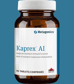 kaprex_ai_90t_lka031g3_150cc_can_copy