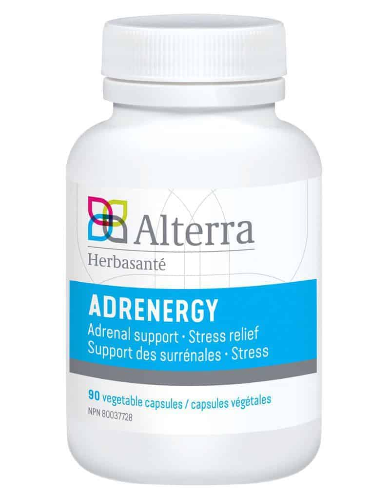 alterra-adrenergy