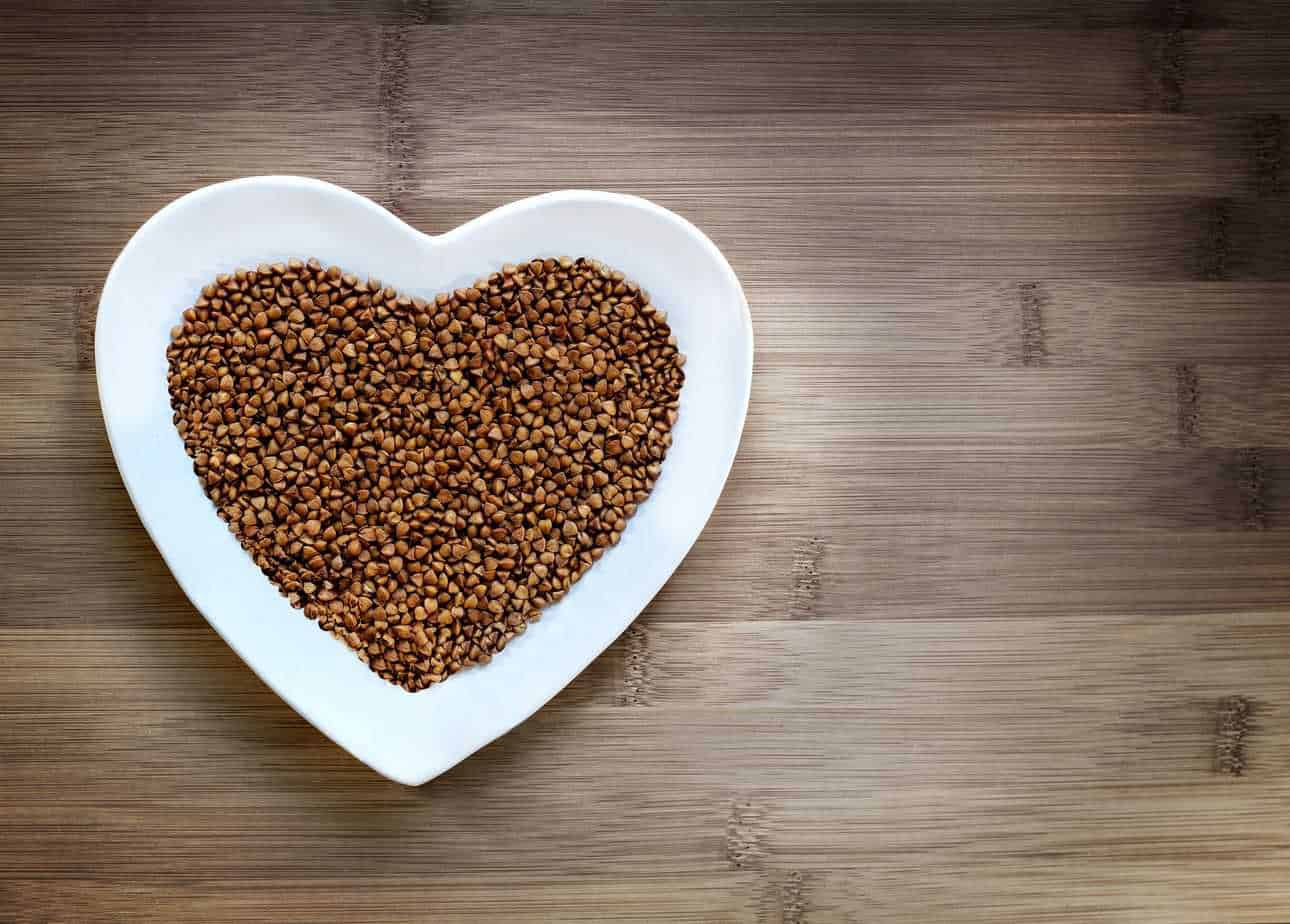 All about buckwheat synerg as a gluten free cereal buckwheat is a grain that has become a first choice nutriment for all those suffering from celiac disease and other health problems fandeluxe Image collections