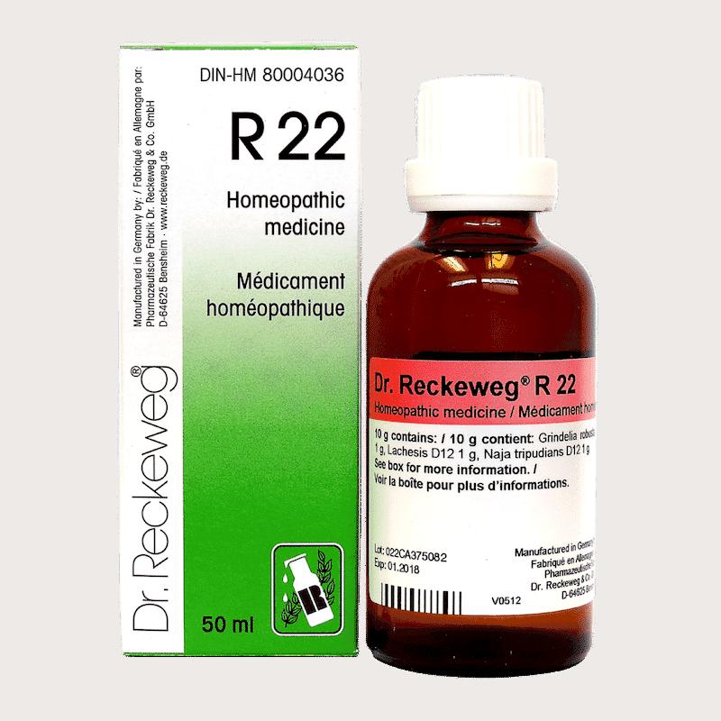 r22-dr-reckeweg
