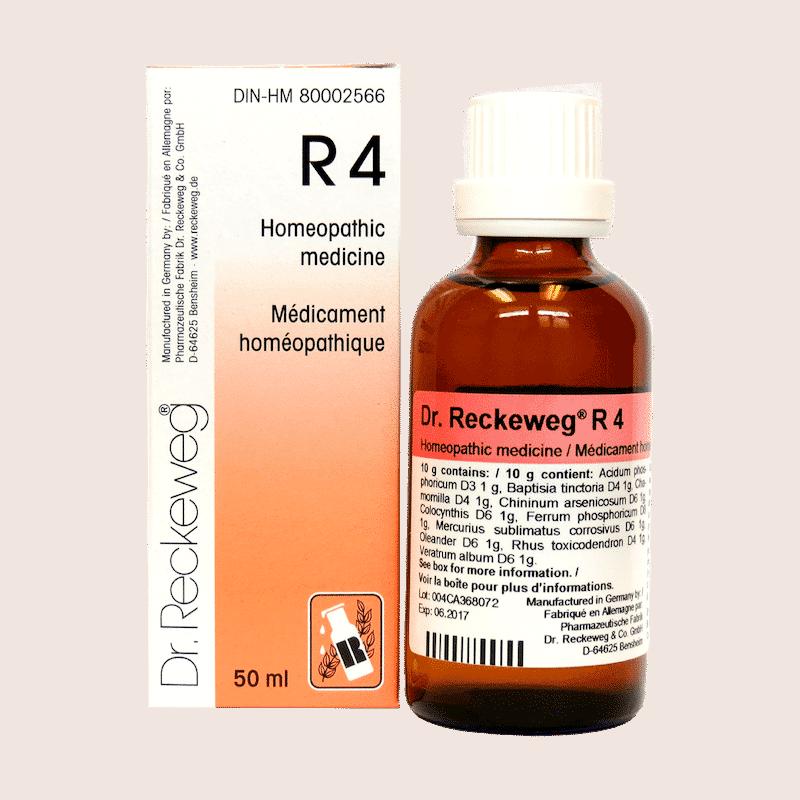 r4-dr-reckeweg-pn
