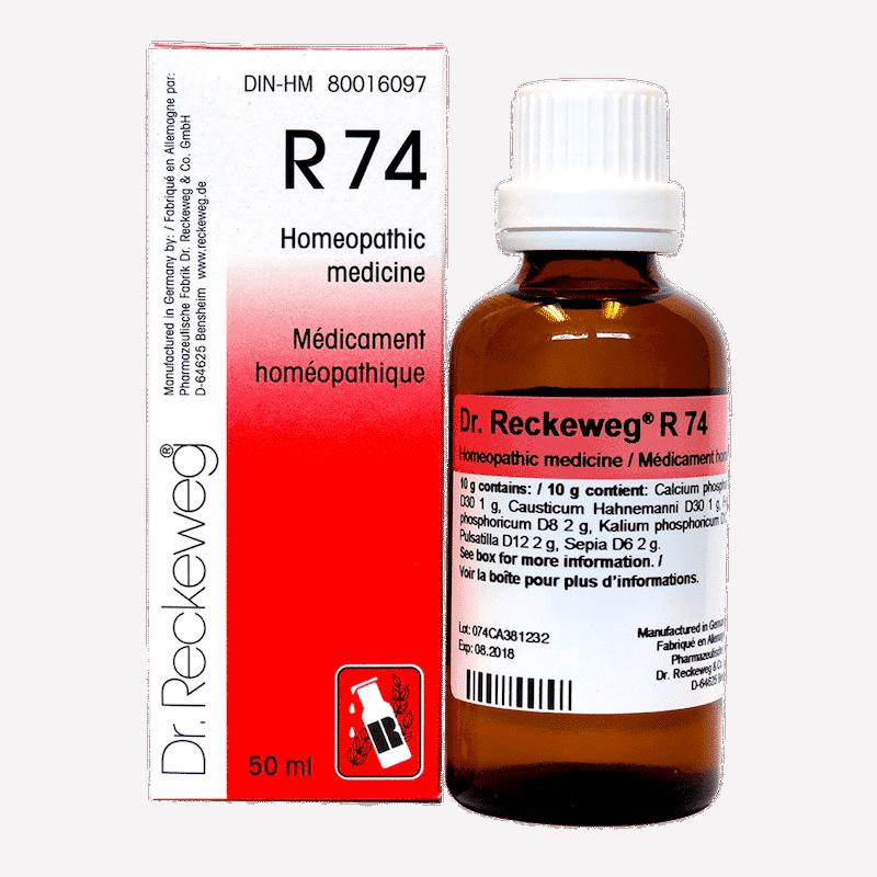 r74-dr-reckeweg