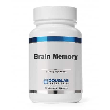 BrainMemory