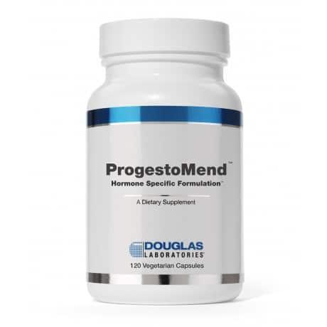 ProgestoMend