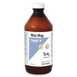 MaxMag Liquid -450
