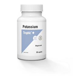 Potassium 90
