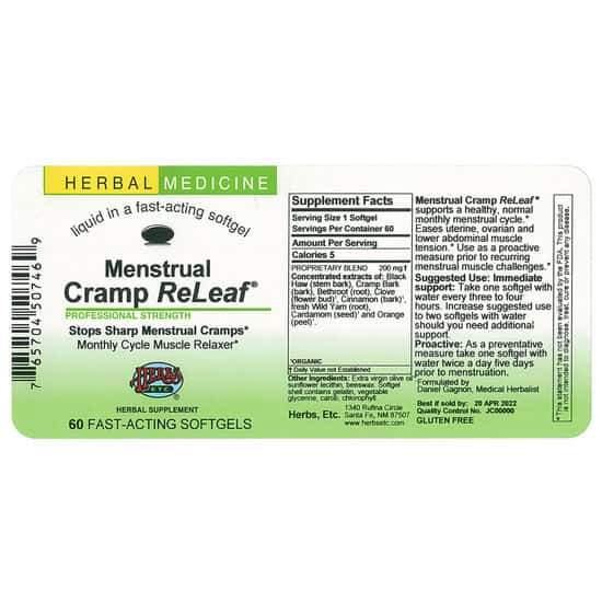 CrampReLeaf60ctflat