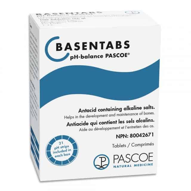 Basentabs_pH_balance_SynerG