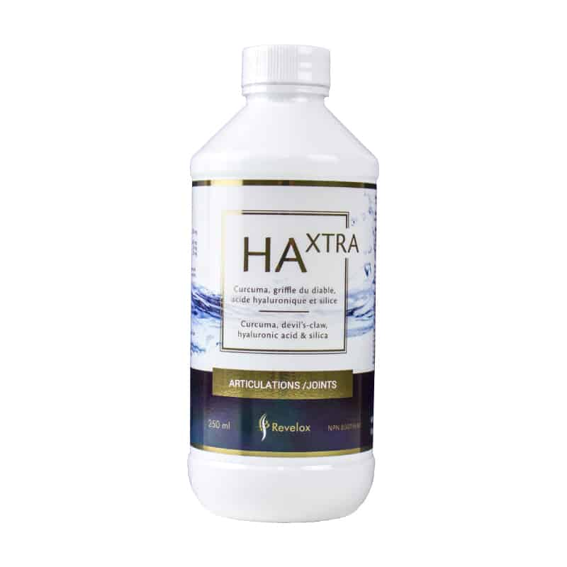haxtra-bottle-1-web
