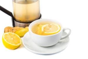 18731680-infusion-citron-gingembre-cidre-de-pommes-synerg-300x200