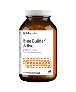 Bone-Builder-Active