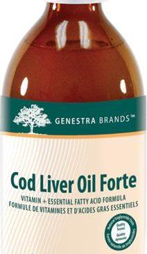 cod_liver_oil_300ml