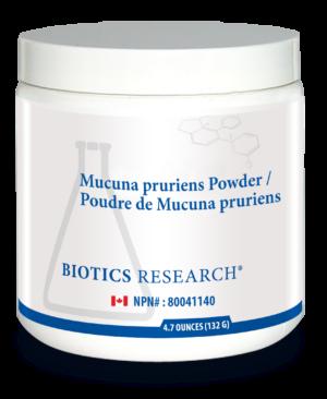 Mucuna_pruriens_powder