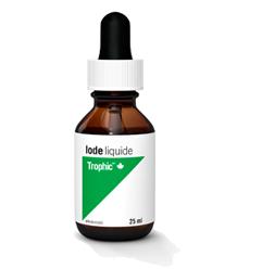 iode-liquide