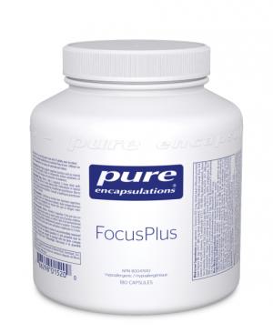 focuplus-180