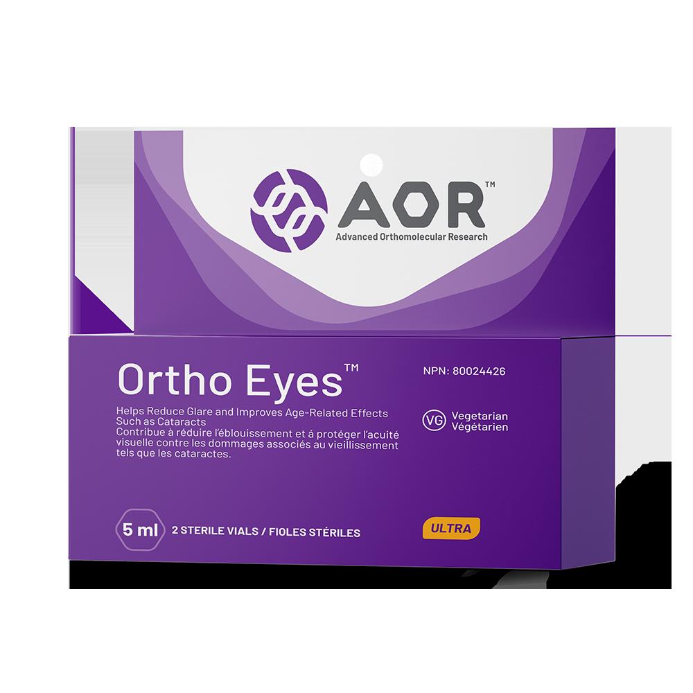 AOR-Ortho-Eyes
