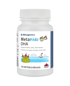 MetaKids120
