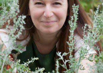 Sarah-Maria Leblanc, HTA