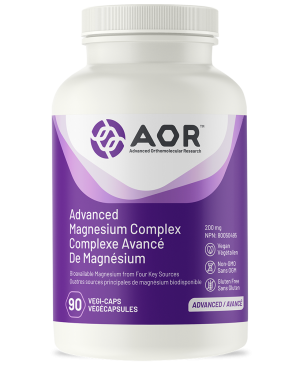 ADVANCED-MAGNESIUM-COMPLEX