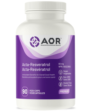 AOR-Acta-Resveratrol-90-v.-caps.