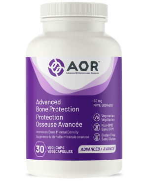 AOR-Advanced-Bone-Protection-30-v.-caps.