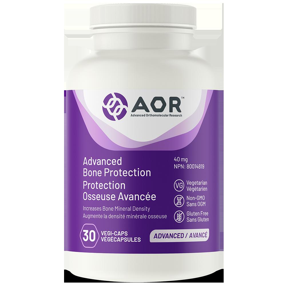AOR-Advanced-Bone-Protection-30 v. caps