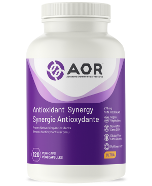 AOR-Antioxidant-Synergy-120-v.-caps