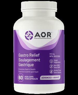 AOR-Gastro-Relief-60-v.-caps