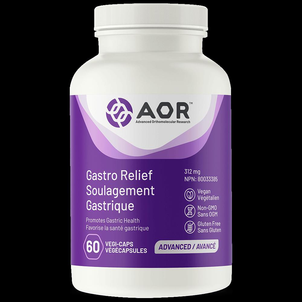 AOR-Gastro-Relief-60 v. caps.