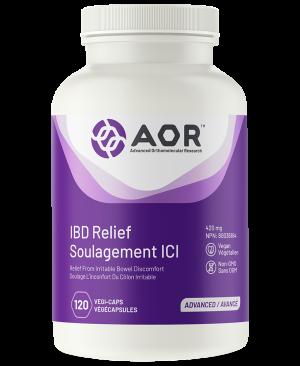 AOR-IBD-Relief-120-v.-caps